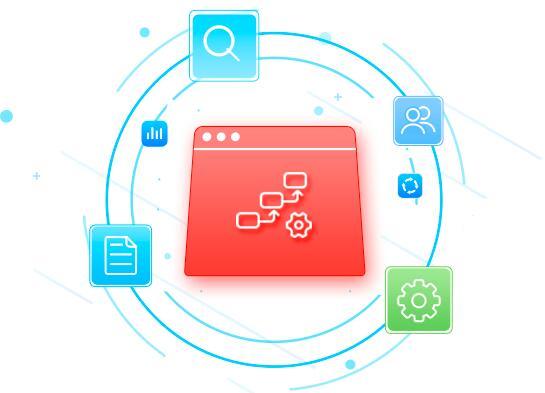 软件生命周期管理软件