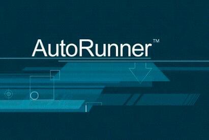 自动化测试工具autorunner