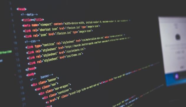 静态代码分析