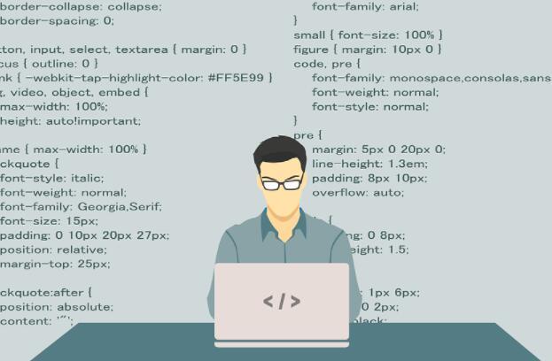 高质量代码