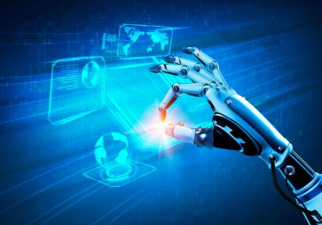 关于机器人流程自动化,RPA技术你了解多少?