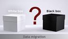 软件工程的白盒和黑盒测试归纳总结