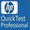 QTP自动化测试学习教程与常见问题
